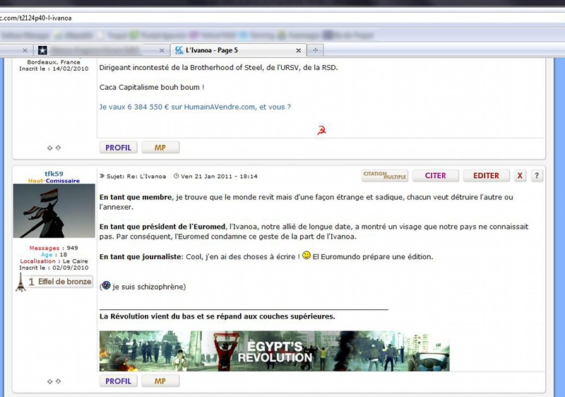 [Best Of] Le meilleur du Forum - Page 5 Betisi14