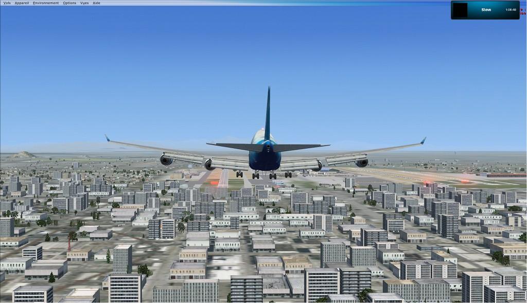 Flight Simulator X - Page 2 Fsx0110