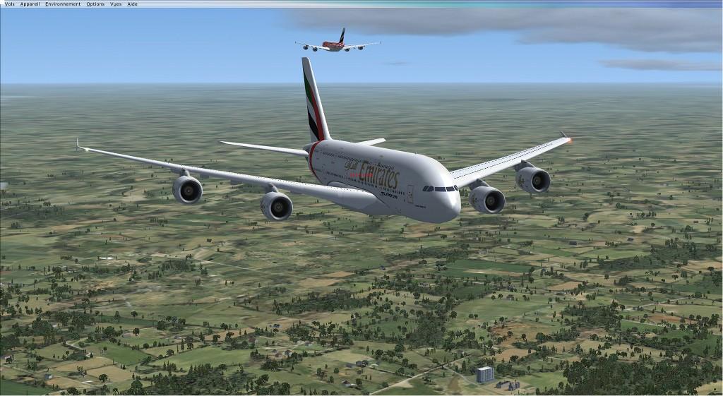 Flight Simulator X - Page 2 Fsx0210