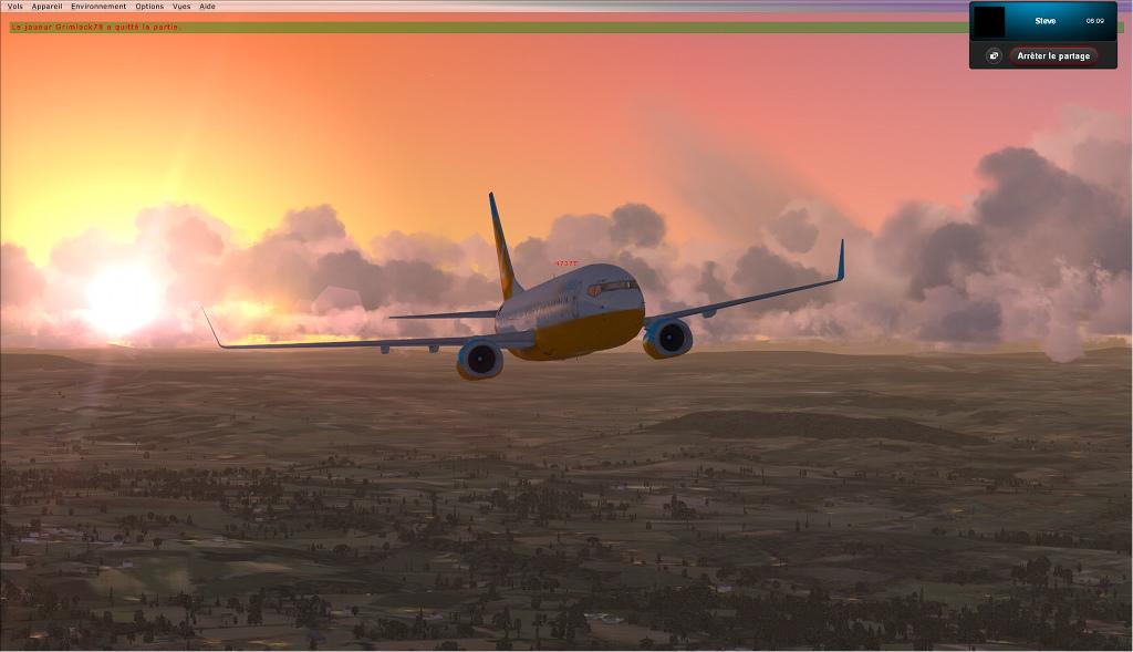 Flight Simulator X - Page 2 Fsx0310