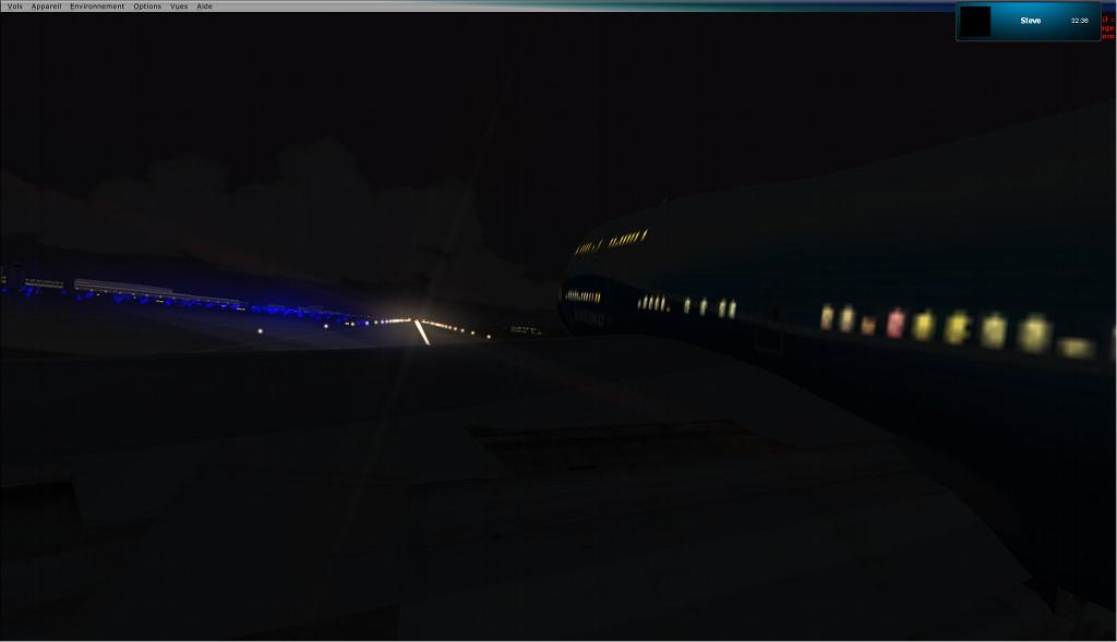 Flight Simulator X - Page 2 Fsx0410