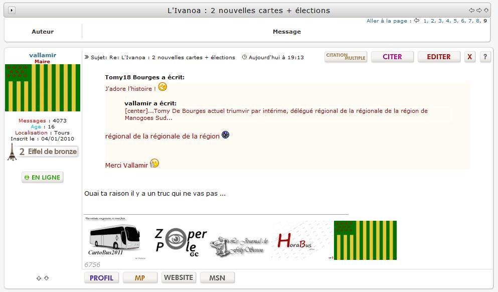 [Best Of] Le meilleur du Forum - Page 2 Vallam10