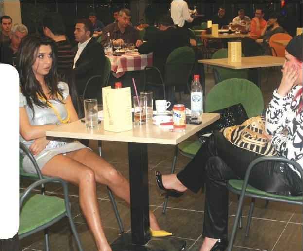 ÇILI & NADA, i nxjerrin në shesh të gjitha (FOTO) Cili210