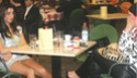 ÇILI & NADA, i nxjerrin në shesh të gjitha (FOTO) Cili10