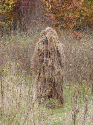 [INFO: Ghillie Suit] Ghilli12