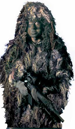 [INFO: Ghillie Suit] Ghilli15