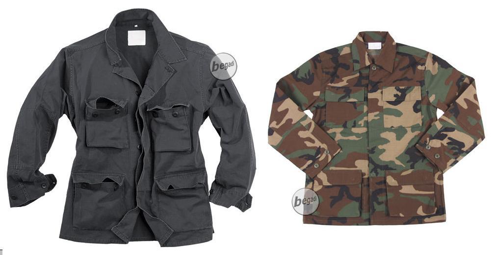 [Présentation BENJI] Jacket10