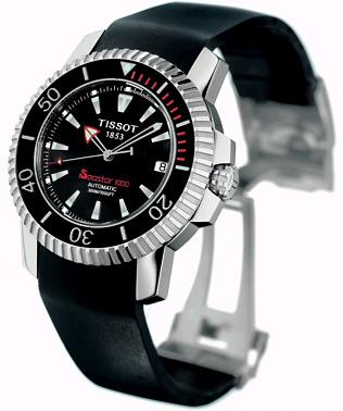 Une plongeuse à 500 euros Z1291010