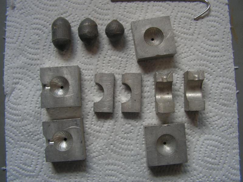 Fabriquer un spinnerbait Pict0016