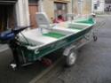 barque marine alu 14m Meuble10