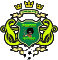 Trophymanager Icono_21