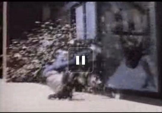 Quizz : photo de quel film. Sans_t10