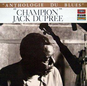 Blues - La discothèque idéale en  25 CD 32348810