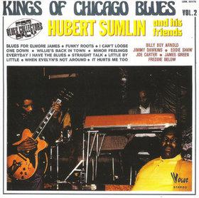 Blues - La discothèque idéale en  25 CD 38687010