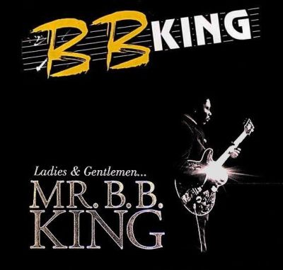 B.B. King - Page 2 Coverg10