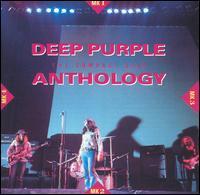 Actu, liens... et pourquoi j'aime Deep Purple D4995810