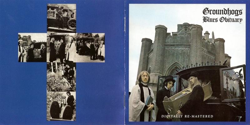 Les pochettes d'album effrayantes... Fullfr11