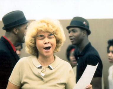 Etta James est morte... pour de bon !!! Kd4y1c10