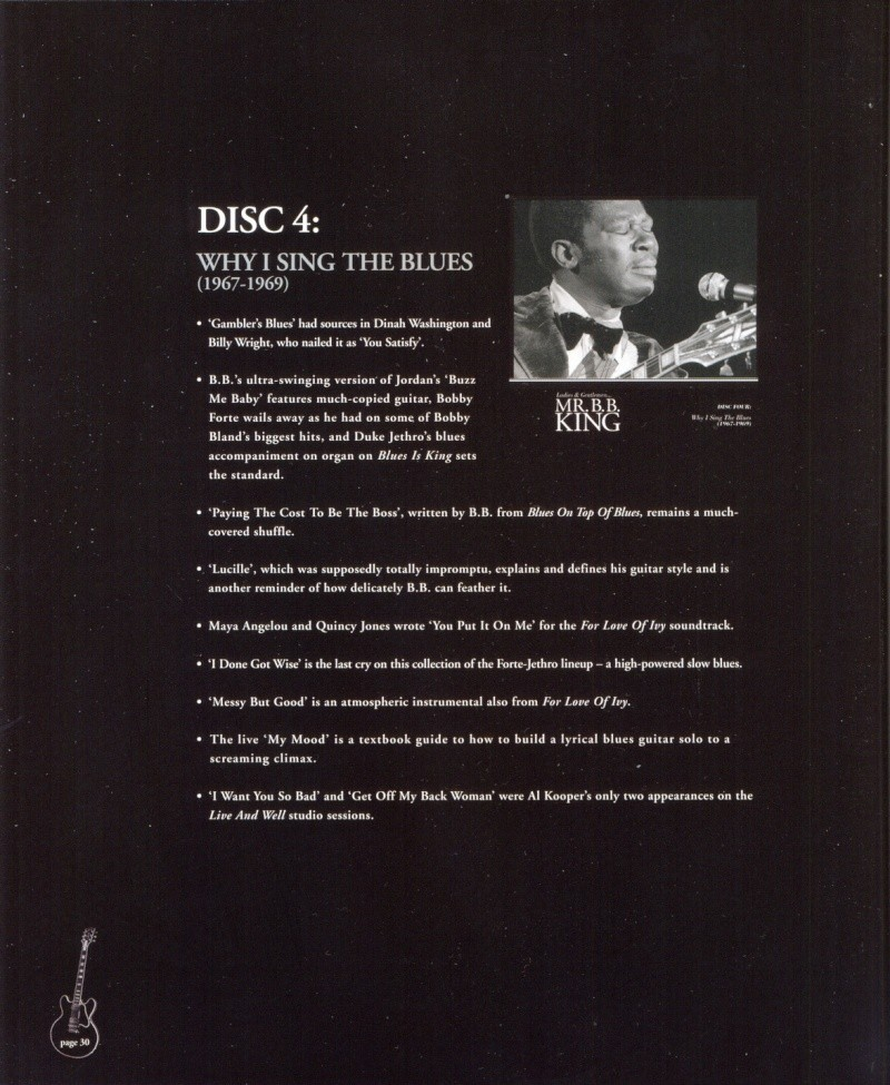 B.B. King - Page 2 Mr_bb_13