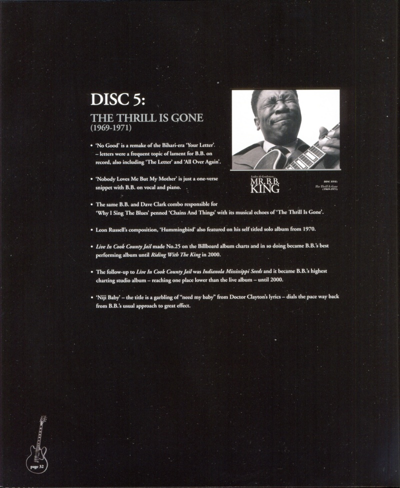 B.B. King - Page 2 Mr_bb_14