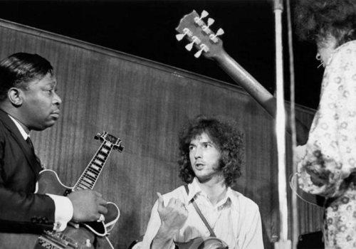 Les 1000 visages d'Eric Clapton - Page 2 Tumblr20