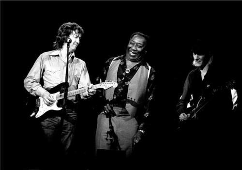 Les 1000 visages d'Eric Clapton - Page 2 Tumblr21