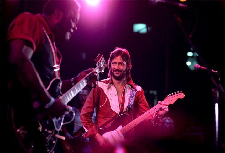Les 1000 visages d'Eric Clapton - Page 2 Tumblr22