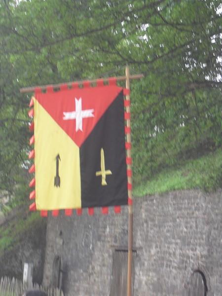 photo de Namur 2011 Cimg3311