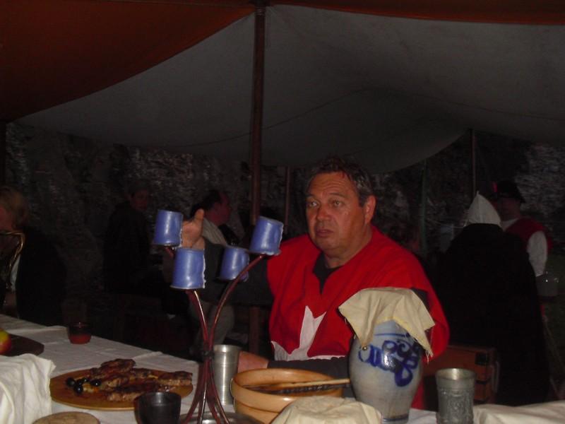 photo de Namur 2011 Cimg3323