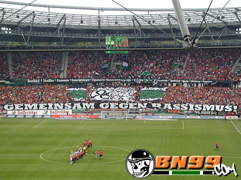 Tifos - Zone UEFA 0506_h10