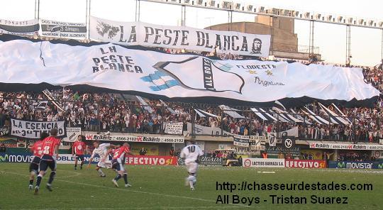 Argentine All_bo12