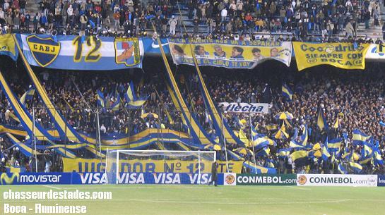 Argentine Boca_f10