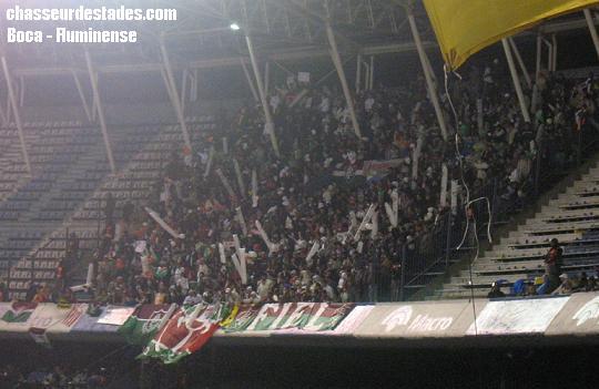 Argentine Boca_f12