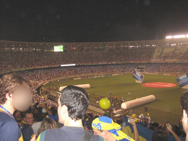 Argentine Boca_f14