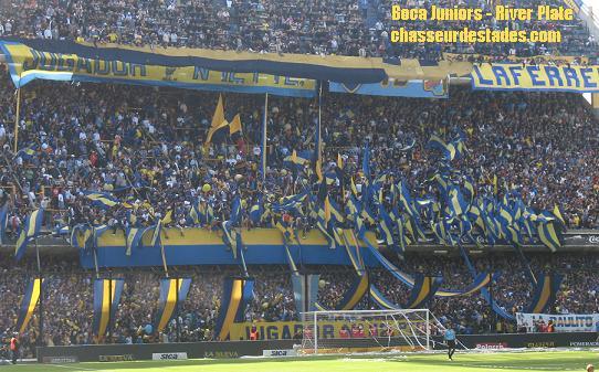 Argentine Boca_r10