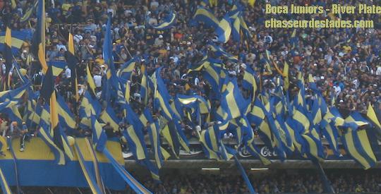 Argentine Boca_r11