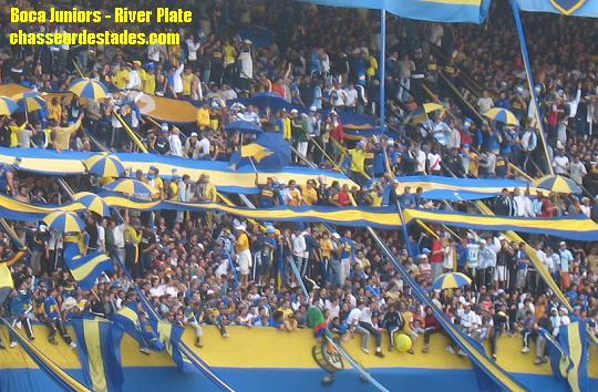 Argentine Boca_r13