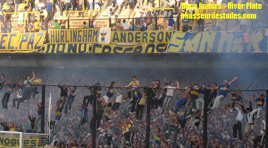 Argentine Boca_r14