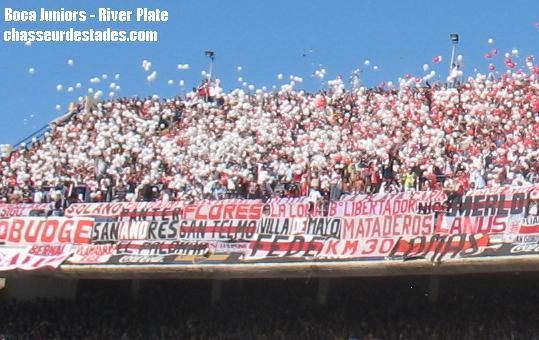 Argentine Boca_r17