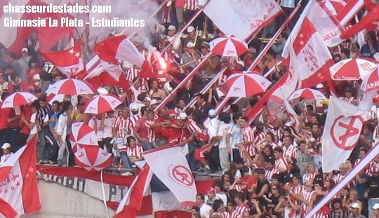 Argentine Gimnas15