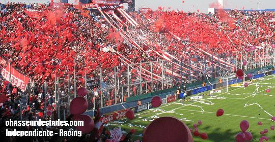 Argentine Indepe11