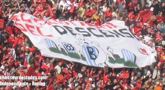 Argentine Indepe12