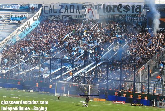 Argentine Indepe13