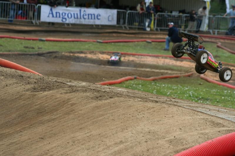 GP d angouleme Img_3314