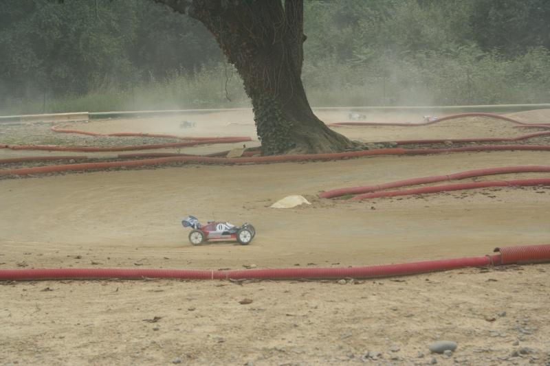 PAU course du 29/06/2008 Photo_18