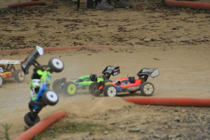 PAU course du 29/06/2008 Photo_22