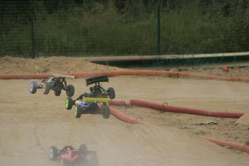 PAU course du 29/06/2008 Photo_24