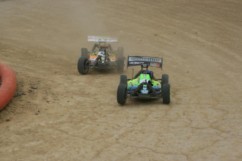 PAU course du 29/06/2008 Photo_25