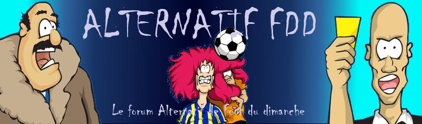 Le forum Alternatif de FootDuDimanche et de realfootballmanager Sans_t10
