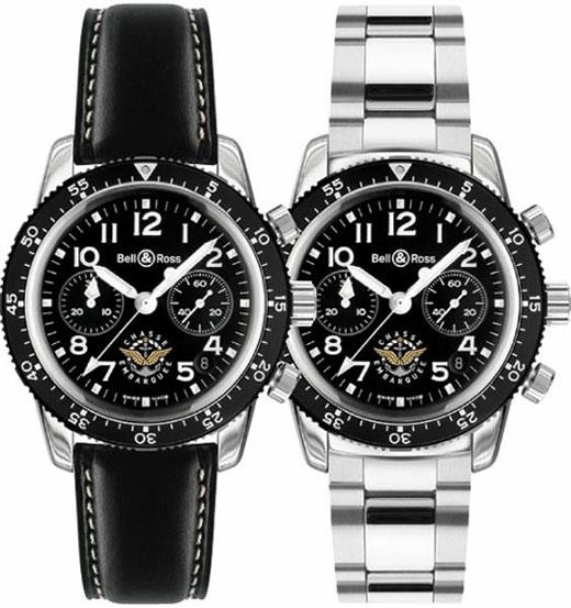 Oakley Time Bomb & BR 01-94 Aeron210